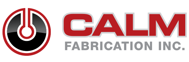Calm Fabrication Inc.